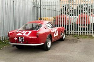 250 TDF