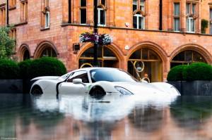 Wet 918